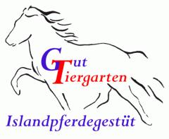 Islandpferdegestüt Gut Tiergarten