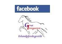 Gut Tiergarten bei Facebook